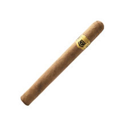 Hoyo de Monterrey Cigars Churchill 25 Ct