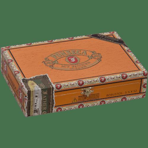 My Father Cigars Fonseca Robusto 20 Ct. Box