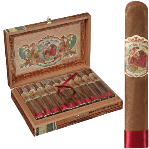 Flor De Las Antillas By My Father Cigars Robusto 20 Ct. Box