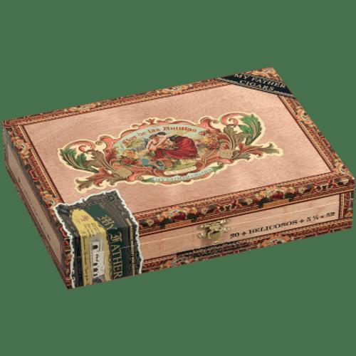 Flor De Las Antillas By My Father Cigars Belicoso 20 Ct. Box