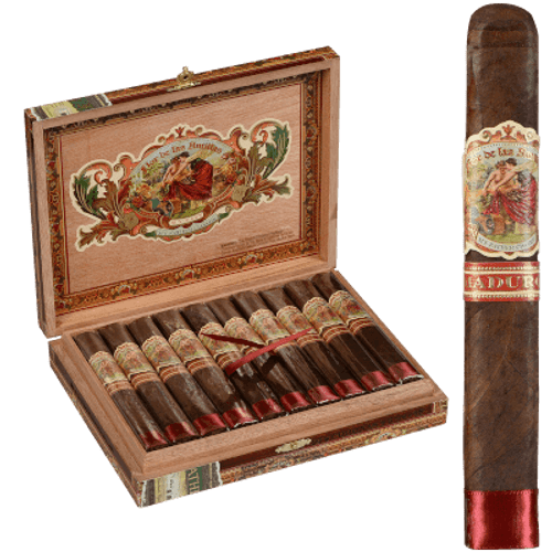 Flor De Las Antillas By My Father Cigars Corona Maduro 20 Ct. Box
