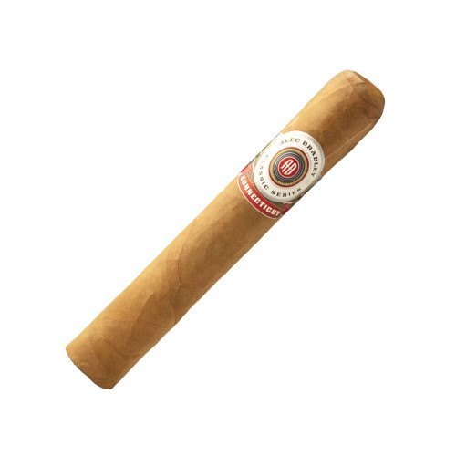 Alec Bradley Cigars Classic Series Connecticut Gordo 20 Ct Box