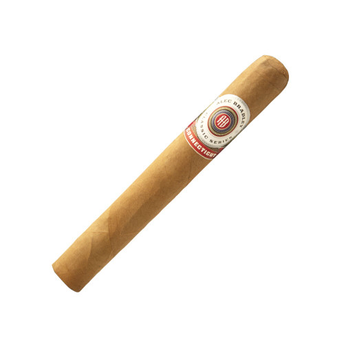 Alec Bradley Cigar Classic Series Toro Connecticut 20 Ct Box
