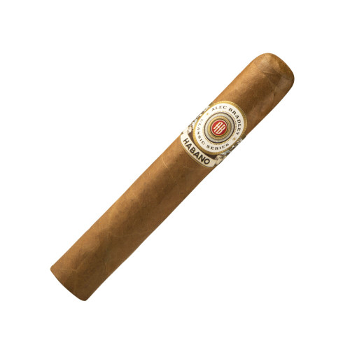 Alec Bradley Cigars Classic Series Habano Gordo 20 Ct Box
