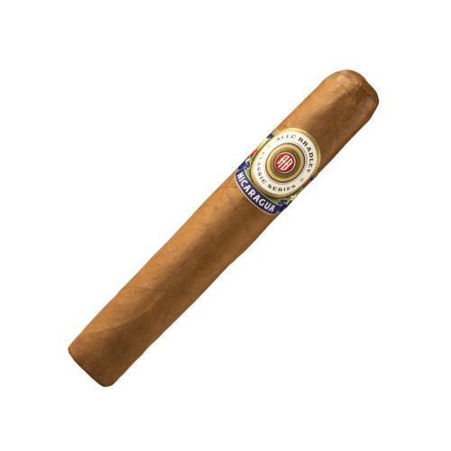 Alec Bradley Cigars Classic Series Nicaraguan Gordo 20 Ct Box
