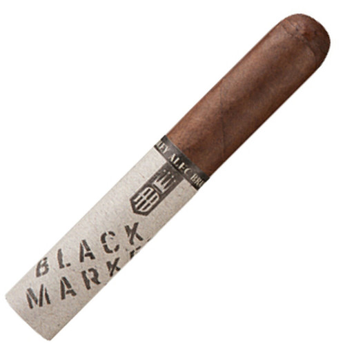 Alec Bradley Cigars Black Market Toro 22Ct.  Box