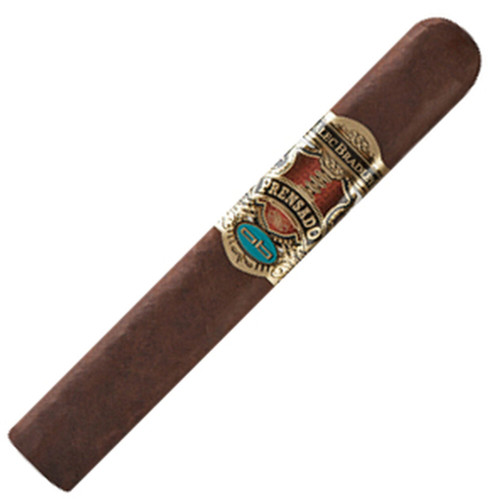 Alec Bradley Cigars Prensado Robusto 20Ct. Box