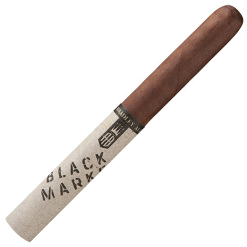 Alec Bradley Cigars Black Market Churchil 22Ct. Box