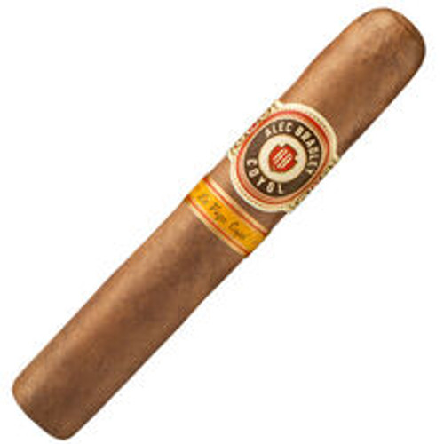 Alec Bradley Cigars Coyol Gordo 20 Ct. Box