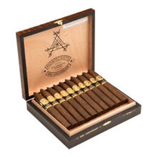 Montecristo Cigars 1935 Anniversary Nicaragua No. 2 10Ct. Box