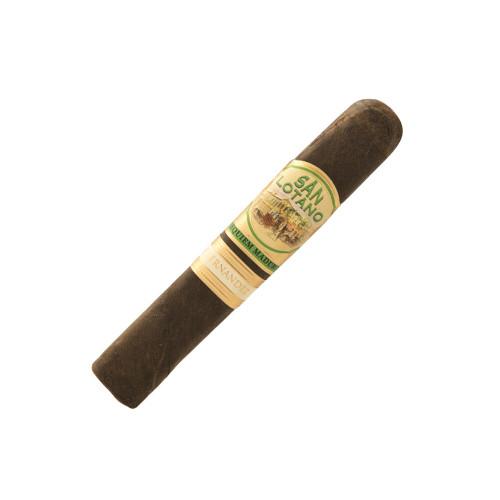 AJ Fernandez Cigars San Lotano Requiem Maduro Robusto 20 Ct. Box
