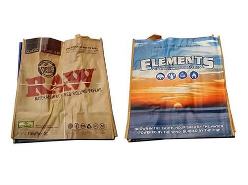 Bag Rolling Supreme Carry Promocional