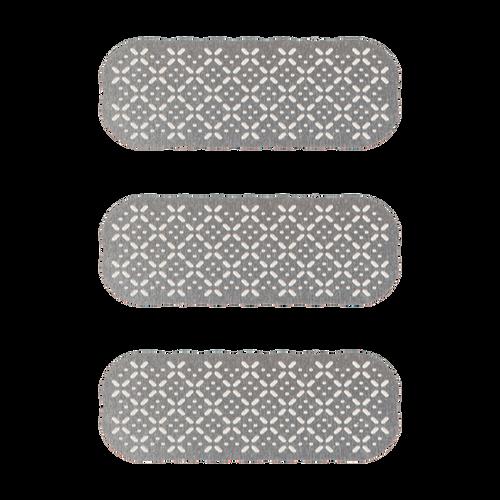 PAX by Ploom Vaporizer Screen Pack