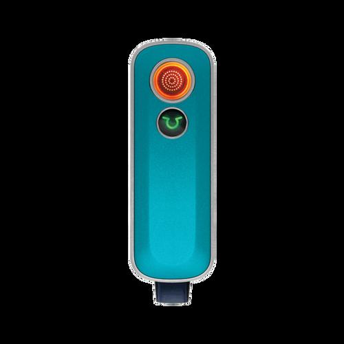Firefly 2 Plus Vaporizer