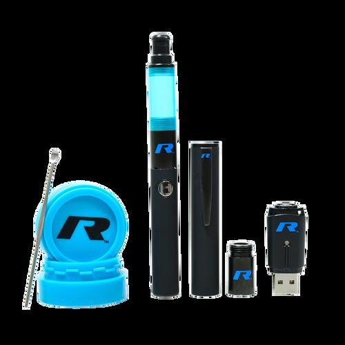 R Series Roil Vaporizer