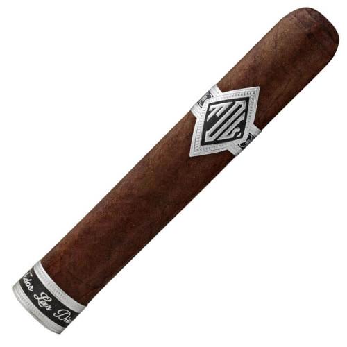 Todos las dias Cigars Robusto 10Ct. Box