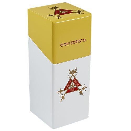 Montecristo Upright Sampler 9 Cigar
