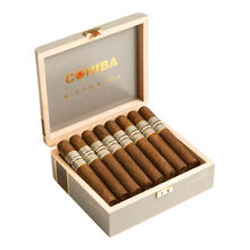 Cohiba Nicaragua N54 Cigars 16Ct. Box