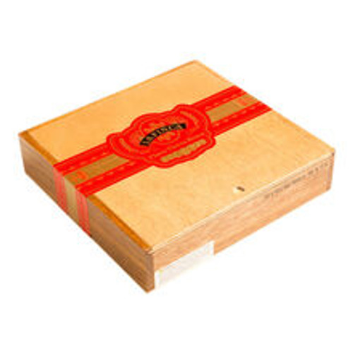 La Finca Tierra Brava Torpedo Cigars 20Ct. Box