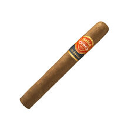 Punch London Club Cigars 25Ct. Box