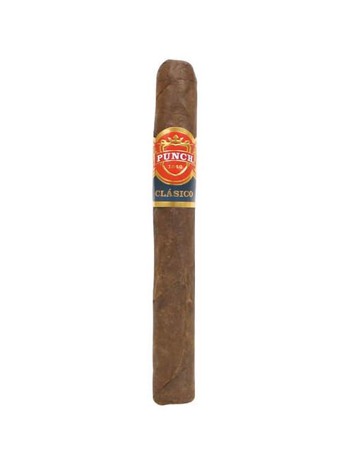 Punch London Club Cigars Maduro 25Ct. Box