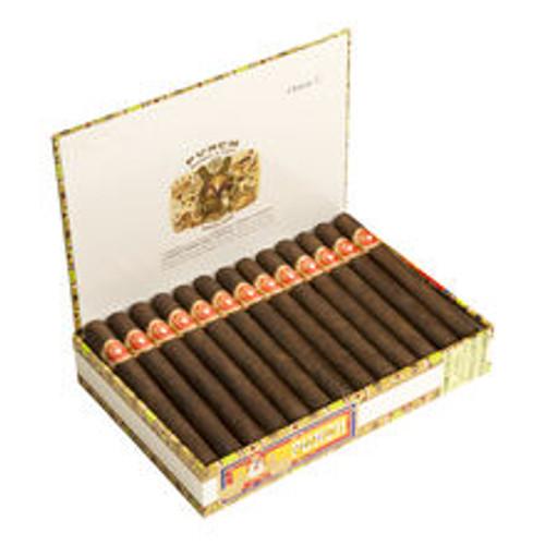 Punch Chateau L Cigars Maduro Churchill  25Ct. Box