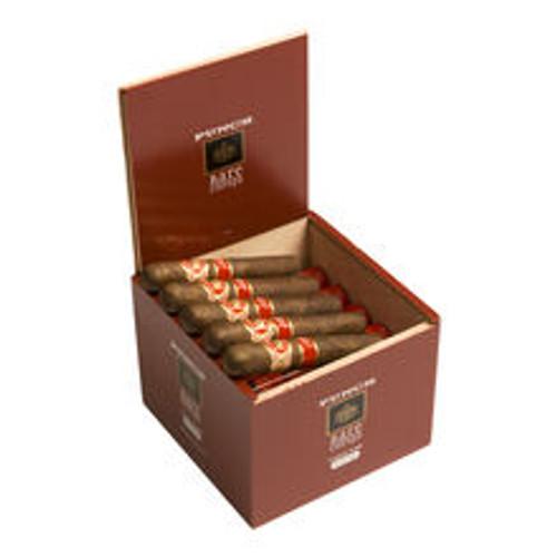 Punch Rare Corojo Gusto Tubo Cigars 20Ct. Box