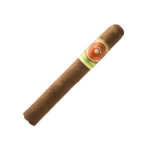 Punch Royal Coronation Cigars 30Ct. Box