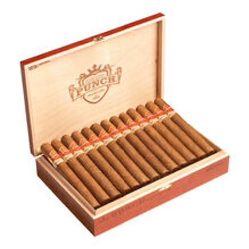 Punch Grand Cru Britania Cigars Toro  25Ct. Box