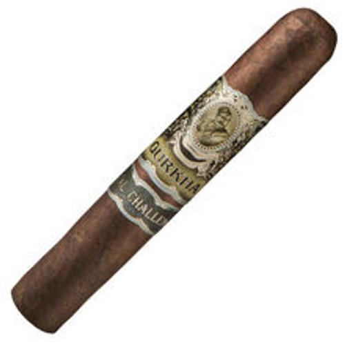 Gurkha Royal Challenge XO Maduro Cigars 20Ct. Box