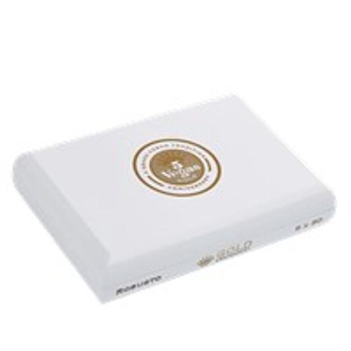5 Vegas Gold Anniversary Robusto Cigars 20Ct. Box