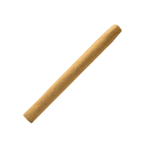 Jackpot Cigarillos Cherry  15/3 Ct
