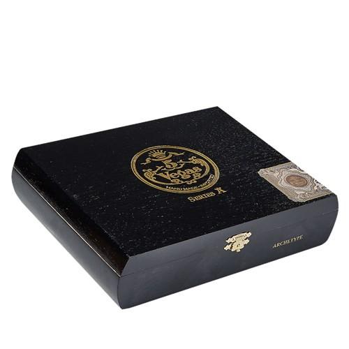 5 Vegas Series 'A' Archetype Cigars 20ct. Box