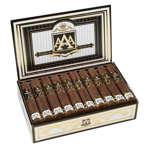 5 Vegas Triple-A Cigars 20Ct. Box