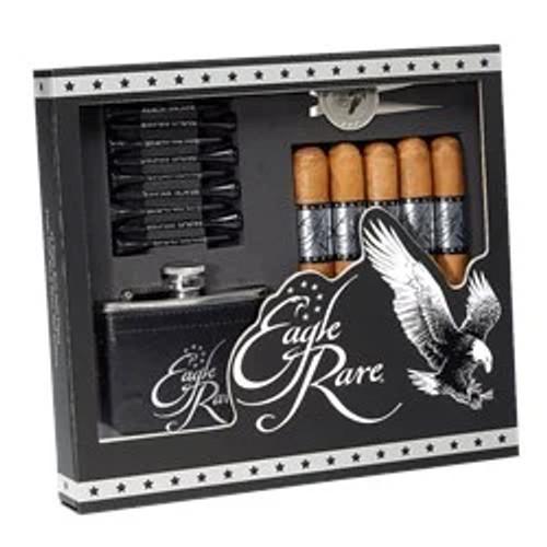 Eagle Rare Gift Set 5Ct