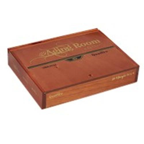 Aging Room Quattro Original Vibrato Cigars 20Ct. Box