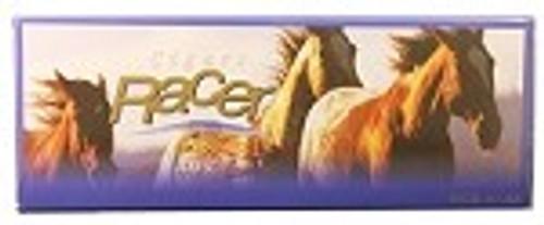 Racer Filtered Cigars Light
