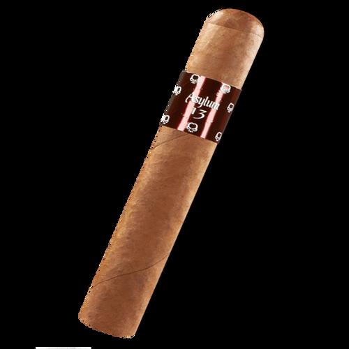 Asylum 13 Authentic Corojo Cigars 30Ct. Box