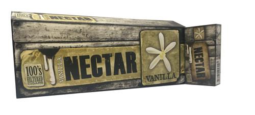 Nectar Filtered Cigars Vanilla