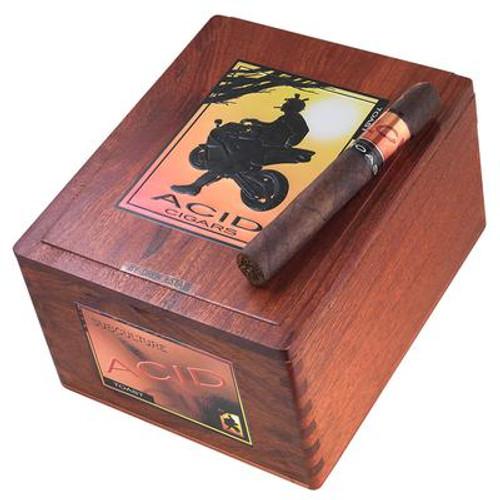 ACID Subculture Malta Cigars 24Ct