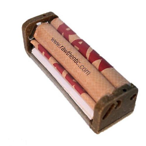 RAW Cigarette Rolling Machine 110MM