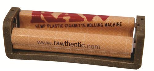 RAW Rolling Machine 79MM