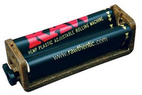 RAW 2-Way Rolling Machine 70MM