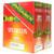 Splitarillos Cigarillos Mango Peach 30 Pouches of 3