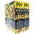 Optimo Cigarillos Foil Pack Cream
