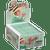 Big Bambu Organic Hemp Cigarette Papers King Size 50/33Ct