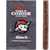 Ugly Coyote Cigars Black Sweet 5/8 Packs