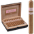 Rocky Patel Cigars It's A Boy/Girl