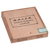 Nacsa Double Corona Sampler 8 Ct. Box