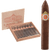 Maria Mancini Magic Mountain Cigar Sampler 8 Ct. Box 6.00X54
